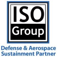 iso-group