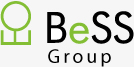 BeSS Group