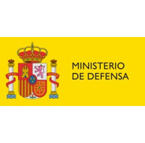 ministerio-de-defensa