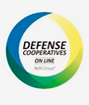 defense-cooperative-color